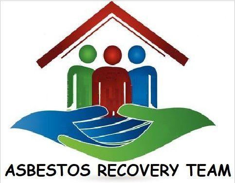 Asbestos Recovery Team